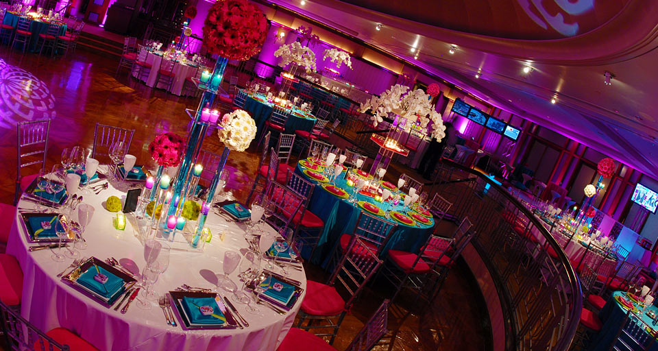 Invisionevents photo